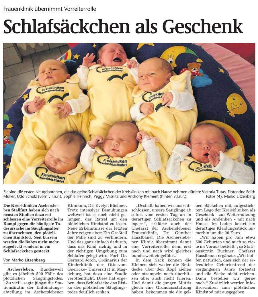 Frauenklinik-uebernimmt-Vor