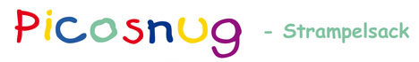 Logo-Snug