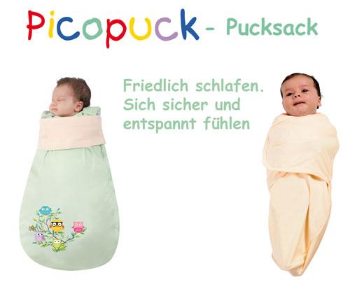 Picopuck-Shop