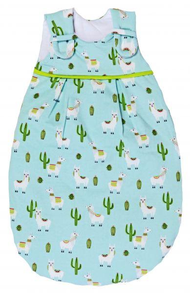 Picosleep Babyschlafsack Mexico