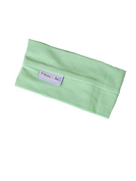 Picopuck Puckschärpe in lindgrün