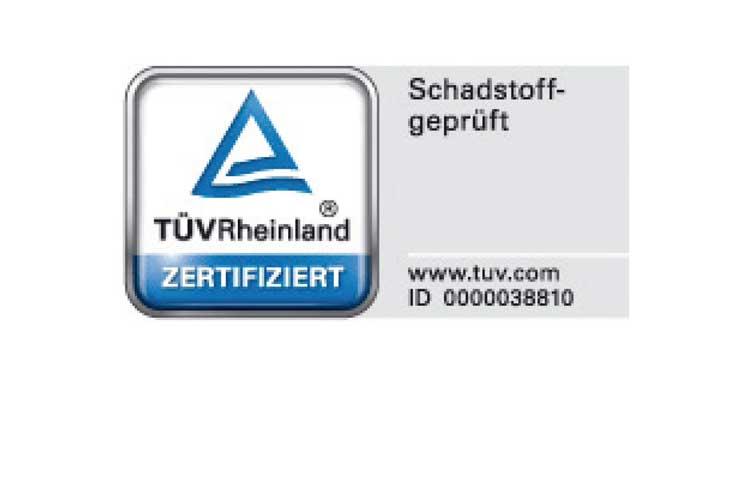Tuev-Zertifikat-Mikroperle5832c542298dc