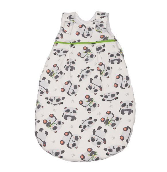 Picosleep Babyschlafsack Panda