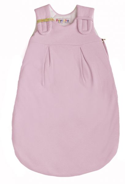 Picosleep Babyschlafsack rosa