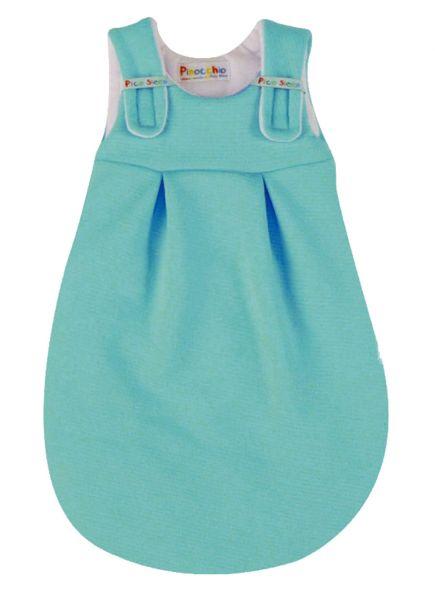 Picosleep Babyschlafsack CoolMax aqua