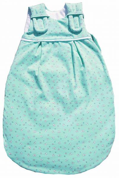Picosleep Babyschlafsack Schmetterling