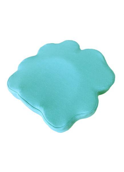 Picopillow Babykissen CoolMax aqua