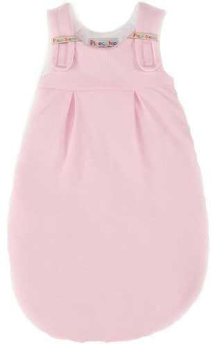 Picosleep Babyschlafsack SOMMER in Rosa
